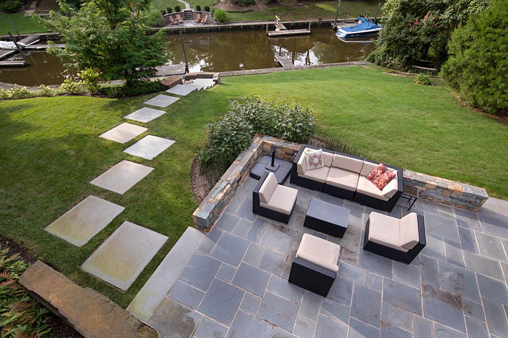 wessynton-rear-patio-seating-013