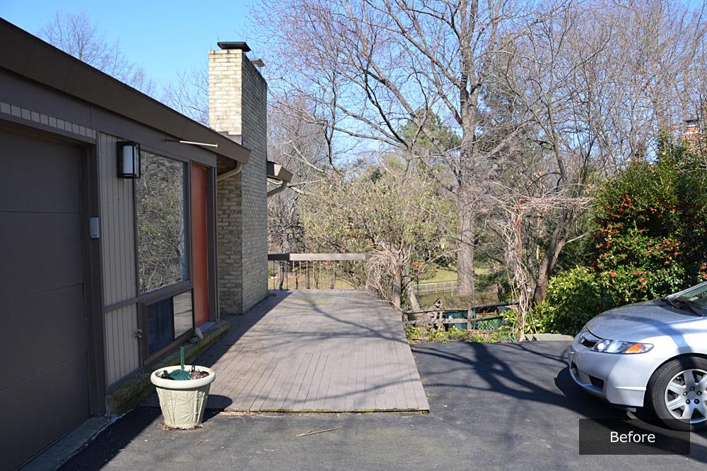 wessynton-side-yard-before-006